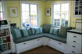 kitchen banquette furniture banquettes for sale medium size of home curved upholstered