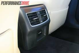lexus minivan 2012 2012 lexus gs 350 sports luxury review performancedrive