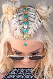 pictures of short hair do s back dise and front views best 25 2 braids hairstyles ideas on pinterest braids braided