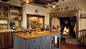 Interior Decoration Of Kitchen Interior Design Besf Of Ideas Kitchen Magazine Uk Modern Office