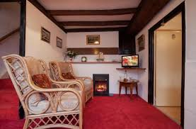 Shaldon Holiday Cottages by Dolphin Cottage Shaldon Discovery Holiday Homes