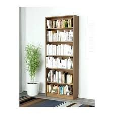 Billy Bookcase With Glass Doors Bookcase With Glass Doors Ikea Bejohome Co