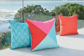 Outdoor Cushions Outdoor Furniture U2013 Cushions Table Chairs Umbrellas U0026 More