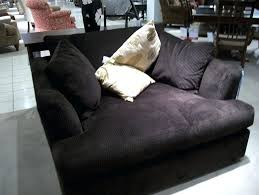 chaise home design double chaise lounge sofa cabinetry services