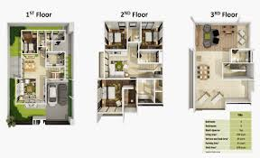 laguna park showflat location showflat hotline 61007122