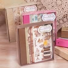 diy wedding albums diy scrapbooking photos albums kit wedding album children homes