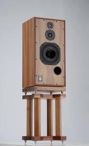 85 best speakers images on pinterest loudspeaker audiophile and