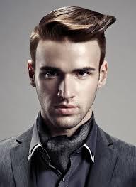 coupe de cheveux homme 2015 les coiffures des hommes coupe de cheveux homme 2016 arnoult