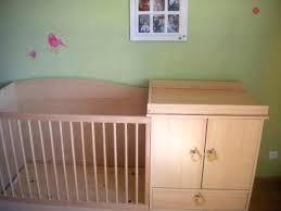 chambre bébé occasion lit bebe occasion lit transformable chambre bebe occasion lyon