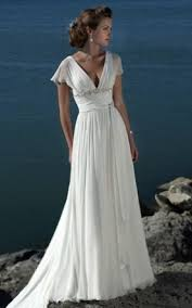 grecian style wedding dresses grecian wedding gowns inspired style bridals dresses june