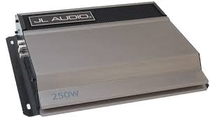 jl audio j2 250 1 product ratings and reviews at onlinecarstereo com