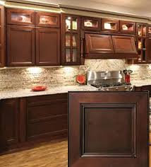 Low Priced Kitchen Cabinets Granite Marble Custom Cabinets Factory Cabinets