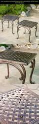 best 25 patio furniture clearance ideas on pinterest wicker
