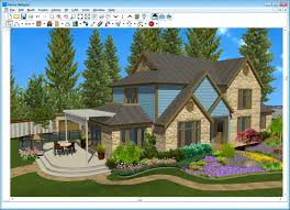 home design for mac modern free mac home design software and home security style free
