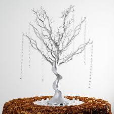 Photo Tree Centerpiece by Tree Centerpiece Ebay