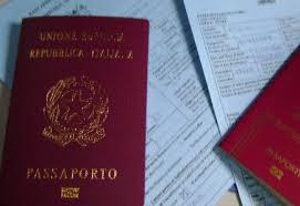 consolato rumeno passaporti come fare il passaporto documenti marca da bollo e rilascio
