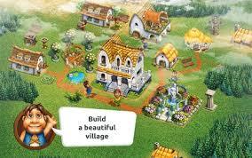 download game farm village mod apk revdl the tribez 9 2 3 apk mod money data for andorid