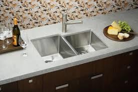 kitchen sink faucet combo lowes kitchen sink faucet combo kitchen design