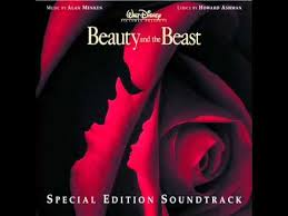 download mp3 ost beauty and the beast beauty and the beast ost 01 prologue youtube