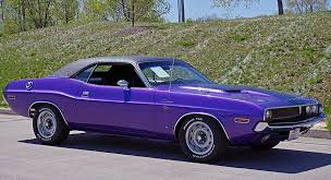 1970 dodge challenger hemi for sale dodge challenger great cars of the past dodge