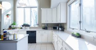 best degreaser to clean kitchen cabinets the best kitchen degreaser for a kitchen clean