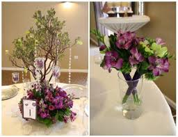 wedding centerpieces flowers wedding flowers flowers weddings events page 2