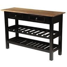 bars u0026 wine storage accent furniture weekends only furniture