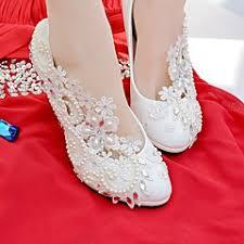 wedding shoes surabaya cheap wedding shoes online wedding shoes for 2018