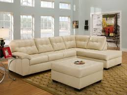 L Shaped Sectional Sleeper Sofa by Furniture 6 Extraordinary L Shaped Sleeper Sofa Catchy Home