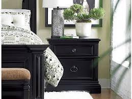 bedrooms havertys