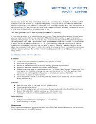 Reason For Leaving Resume 100 Sahm Resume Cover Letter For Work Resume Cv Cover