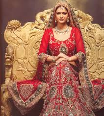 hindu wedding dress for indian bridal dresses adding charm to your special day marriage