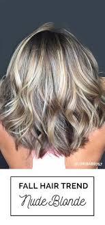 hair color trends over 50 makeover gray blending asymmetrical bob hair color bob hair