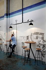 Type Of Paint For Bedroom Wall Painting Colors Bedroom For Couples Best Fast Food Counter