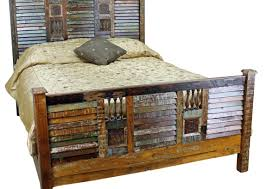 furniture inexpensive wood end tables awesome where to buy wood