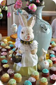 hoppy hollow easter 327 best easter images on easter ideas easter recipes