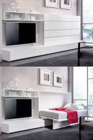 Queen Murphy Bed Kit With Desk Top 25 Best Horizontal Murphy Bed Ideas On Pinterest Murphy