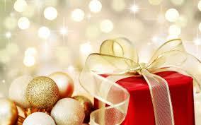 christmas craft show and sale