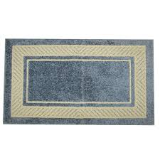 runner rugs rugs home decor kohl u0027s