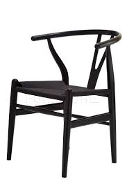 24 best dining chairs images on pinterest dining chairs dining