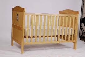 unique baby boy crib bedding images surripui net