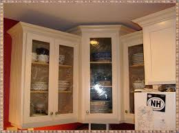 Unfinished Cabinet Doors And Drawer Fronts Unfinished Cabinet Doors And Drawer Fronts S S Pre Made Cabinet