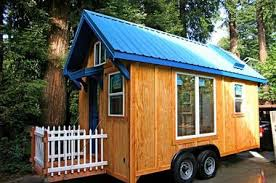 tiny homes images 18 best tiny houses for sale in california