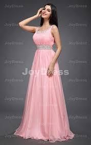 empire linie herzausschnitt bodenlang chiffon brautjungfernkleid p624 146 besten prom dresses bilder auf kleidung