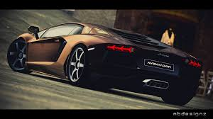lamborghini ultra hd wallpaper lamborghini aventador wallpapers ozon4life