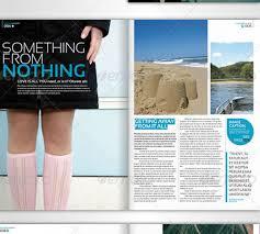 magazine ad template word 33 ready to print premium magazine templates naldz graphics