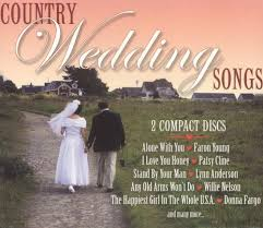 country wedding songs 2 cd various artists songs reviews