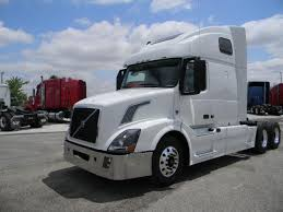 2014 volvo semi truck for sale volvo trucks in holland mi for sale used trucks on buysellsearch