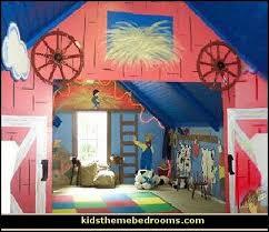 32 best avery u0027s new bedroom images on pinterest john deere
