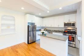 brooklyn u0026 queens apartments for rent no fee nyc rentals